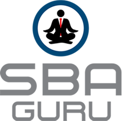 SBA Guru | SBA Loans for Small Businesses